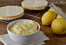 crema pasticcera densa crema pasticcera al limone crema densa al punto giusto idee alimentari crema pasticcera al