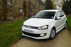 vw polo bluemotion volkswagen polo bluemotion our cars honest