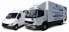 Camion Pour Déménagement Louer Un Camion Ikea Louer Un Camion De D M Nagement