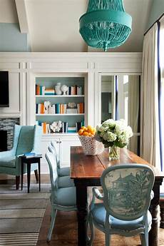 guest favorite turquoise design ideas home bunch