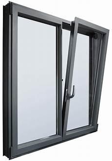 fenetre aluminium prix ventanas de aluminio sabadell aluminis arrahona