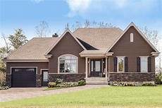 bungalow house plans with attached garage plan 21947dr cozy bungalow with attached garage
