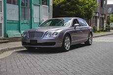 hayes car manuals 2007 bentley continental flying spur electronic throttle control 2007 bentley continental flying spur autoform