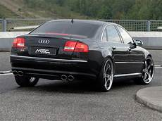 Audi S8 D3 - 2012 audi s8 d3 pictures information and specs auto