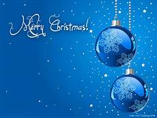 merry christmas wallpaper blue blue christmas wallpapers wallpaper cave