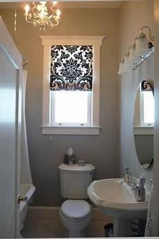 Gardinen Für Badezimmer - vorschl 228 ge f 252 r badezimmer gardinen badezimmer