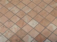 pavimenti monocottura prezzi foto di pavimenti di marmo pavimenti marmo prezzi
