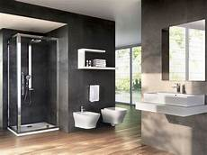 arredamenti da bagno decoraci 243 n de un ba 241 o minimalista ideas para decorar