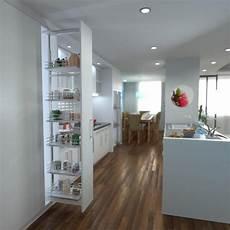 Kitchen Pantry Storage Nz by Store More Kitchen Express