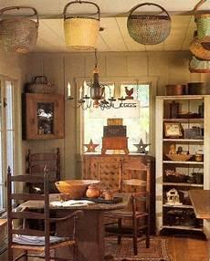 primitive decor wholesale