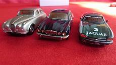 jaguar mk2 prix smts grand prix models amr scale 1 43 lot of 3