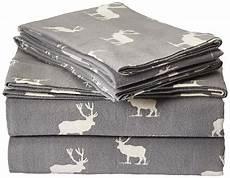 The 8 Best Flannel Sheets The 7 Best Flannel Sheets Of 2019 Fabathome