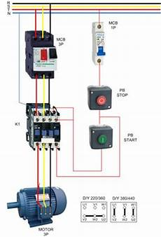3 phase motor wiring diagrams electrical info pics home electrical wiring diy electrical