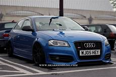 audi a3 8p facelift tuning 17 tuning