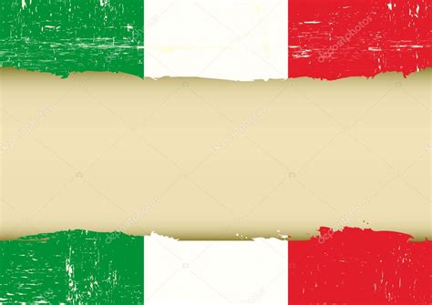 Chat Italiana Gratuita