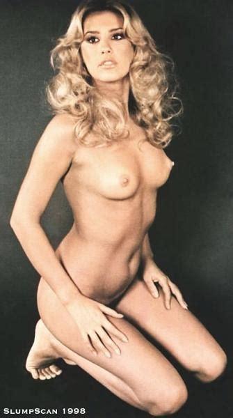 Video Porno Di Tette Grosse