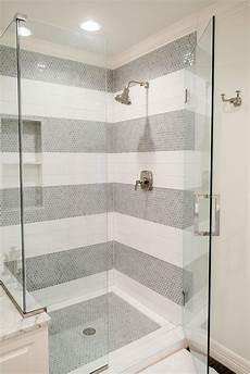 Subway Tile Bathroom Floor Ideas Octagon Subway Tiles Flooring Design Bathroom