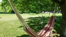 amaca da terrazzo amaca relax per il giardino dalani e ora westwing