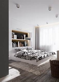 Bedroom Artwork Ideas by 6 Creative Bedrooms With Artwork And Diverse Textures