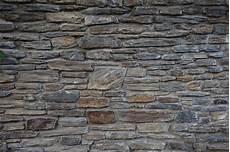 Wall 004 Texturify Free Textures