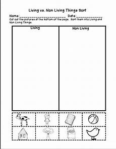 science worksheet living things 12282 pin on educational blogs and posts