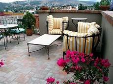 25 deko ideen f 252 r die terrasse fr 252 hlingslaune im garten