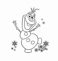 Frozen Malvorlagen Zum Ausdrucken Olaf Zum Ausmalen Neu Elsa Und Malvorlagen Ideen 40
