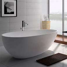 de baignoire 4 astuces pour mettre en valeur votre baignoire dans votre