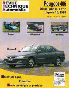 Dimension Garage Revue Technique Automobile Gratuite
