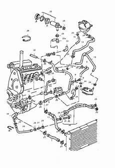 2000 vw passat engine diagram wiring diagram raw