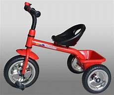 tricycle for new children tricycle bicycle baby new