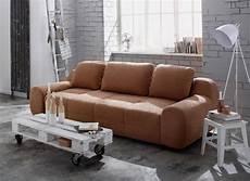 Bold Ideas Sofa Auf Raten Couch Diese Shops Bieten