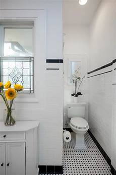 Modern Deco Bathroom Ideas by Vintage Style Master Bathroom With Hideaway Toilet Area Hgtv