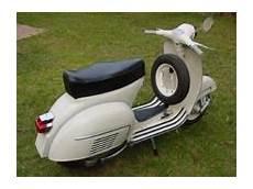 scooter help gl 150 vla1t