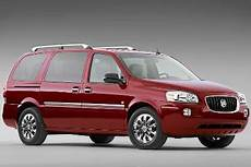 old car manuals online 2005 buick terraza electronic valve timing 2005 buick terraza owners manual pdf service manual owners