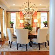 lighting a kitchen and dining room contemporary dining room san diego robeson design