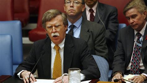 International Criminal Court Members