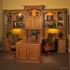 custom home office furniture furniture design gallery office suites custom