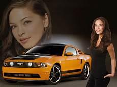 American Cars Mustang Wallpaper Sugar Wheels American Cars