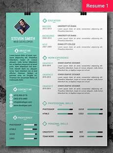 resume template psd task list templates