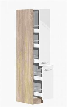 apothekerschrank 40 cm breit ikea haus design ideen