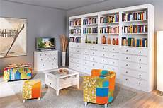 libreria componibile libreria componibile 22 mobile soggiorno cassettiera