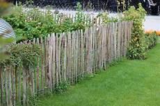 staketenzaun garten landschaftsdesign und garten anlegen