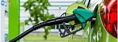 essence 95 e10 risques agrocarburant le bio 233 thanol gagne des parts de march 233 en