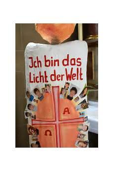 Aktuelle Themen In Der Welt - 30 11 14 rotenberg evangelischer gottesdienst in st