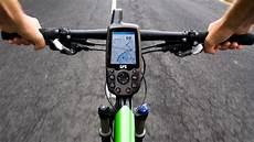 navi für fahrrad fahrrad navigation so finden sie das richtige navi f 252 r
