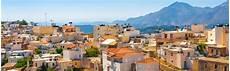 Auto Mieten Und Kreta Entdecken Cars Autovermietung