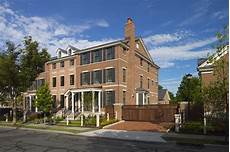 Apartment Buildings For Sale Morristown Nj by Portfolio The Lafayette At Morristown Bartonpartners