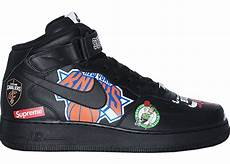 air supreme supreme 174 nike 174 nba teams air 1 mid