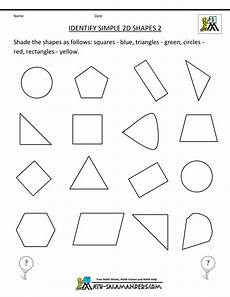 geometry worksheets shapes 886 free printable geometry worksheets identify simple 2d shapes 2 geometry worksheets geometry